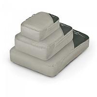[해외]오스프리 UL Packing Cube Set Organizer Bags Set 4138264517 Lunar Grey