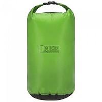 [해외]LACD Superlight 10L Dry Sack 4138264725 Lime