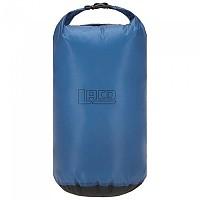 [해외]LACD Superlight 15L Dry Sack 4138264726 Marine