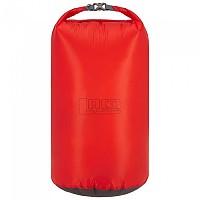 [해외]LACD Superlight 20L Dry Sack 4138264727 Flame
