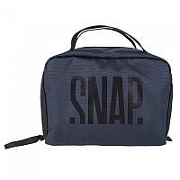 [해외]SNAP CLIMBING Dopp Kit Wash Bag 4138284354 Dark Night