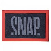 [해외]SNAP CLIMBING Dopp Kit Wash Bag 4138284355 Grenadine
