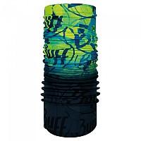 [해외]버프 ? Windproof Goretex 4137129895 Breaker Multi / Printed
