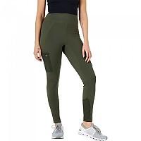 [해외]WRANGLER Cargo Legging Pants 4138204811 Olive