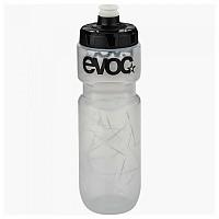 [해외]EVOC 750ml Water Bottle 1138249976 White