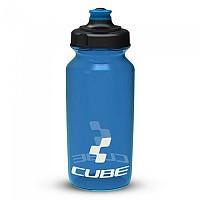 [해외]CUBE Icon 0.5L Water Bottle 0.5L 1138283724 Blue