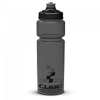 [해외]CUBE Icon 0.75L Water Bottle 1138283725 Black
