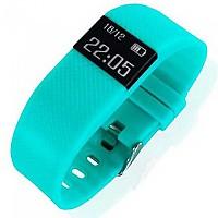 [해외]BILLOW XSB70GT Activity Bracelet 1138249300 Turquose