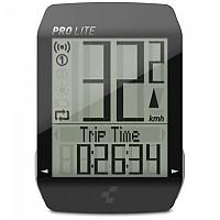 [해외]CUBE Pro Lite Cycling Computer 1138283760 Black