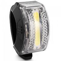 [해외]ACID HPP Front Light 1138287633 Black
