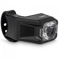 [해외]ACID Pro 30 Front Light 1138287639 Black