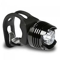 [해외]RFR Diamond LED Front Light 1138287695 Black