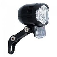 [해외]RFR E 80 Front Light 1138287703 Black