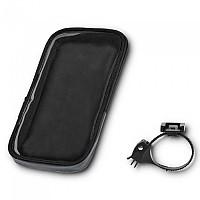 [해외]RFR iPhone 6/7/8/X Handlebar Smartphone Mount 1138287722 Black
