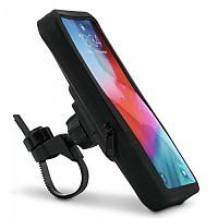 [해외]RFR Pro Max Handlebar Smartphone Mount 1138287725 Black