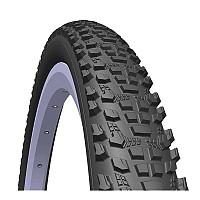 [해외]MITAS V85 Ocelot 29´´ MTB Tyre 1138259914 Black