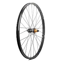 [해외]PROGRESS MTX Boost 29 ´´ Disc Tubeless MTB Rear Wheel 1138260689 Grey