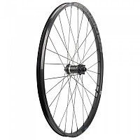 [해외]PROGRESS MTX 29´´ Tubeless Disc MTB Front Wheel 1138267709 Grey