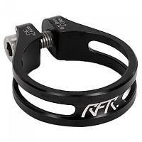 [해외]RFR UltraLight Saddle Clamp 1138283850 Black