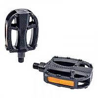 [해외]XLC Junior Pedals 1137835400 Black