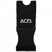 [해외]ACID Latzz Front Mudguard 1138287637 Black