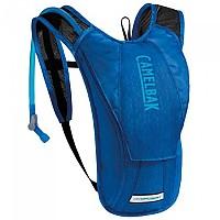 [해외]카멜백 Hydrobak 2020 1.5L Backpack 1137380906 Lapis Blue / Atomic Blue