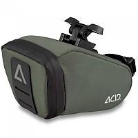 [해외]ACID Click M 0.8L Tool Saddle Bag 1138283622 Olive