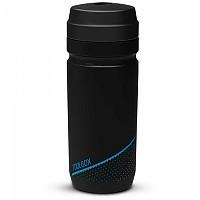 [해외]CUBE Tool Bottle 0.6L 1138283806 Black / Grey / Blue