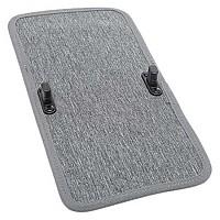 [해외]NEW LOOXS Base Plate For Nova 1138283971 Grey