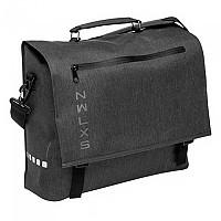 [해외]NEW LOOXS Varo Messenger Pannier 15L 1138284052 Grey