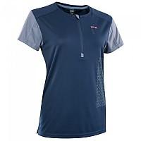 [해외]ION Traze Vent Short Sleeve T-Shirt 1137977387 Indigo Dawn