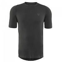 [해외]다이네즈 HGL Baciu Short Sleeve T-Shirt 1137827723 Dark Green