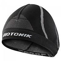[해외]BIOTONIK Italia Under Helmet Cap 1138215569 Black
