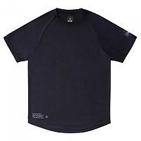 [해외]MUC OFF Riders Short Sleeve T-Shirt 1138277931 Black