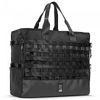 [해외]CHROME Barrage Duffle Bag 55L Black