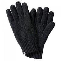 [해외]BRANDIT Knitted Black