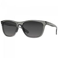 [해외]오클리 Leadline Prizm Sunglasses Grey Ink