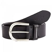[해외]WRANGLER Classic Belt Black