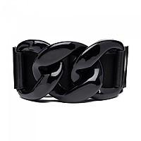 [해외]리플레이 AW2563.000.A0102 Belt Black