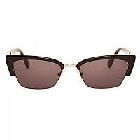[해외]페페진스 Cat Mix Sunglasses Black