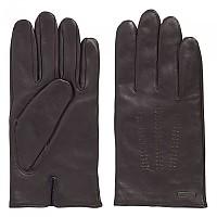 [해외]BOSS Hainz4 Gloves Open Brown