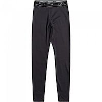 [해외]루카 Base Pants Black
