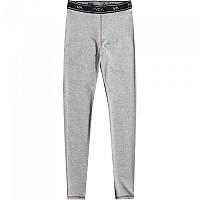 [해외]루카 Base Pants Grey Heather
