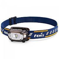 [해외]FENIX HL15 4136416982 Black
