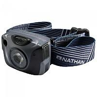 [해외]NATHAN Nebula Fire Headlight 4136500154 Grey