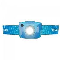 [해외]NATHAN Nebula Fire Headlight 4137531720 Atomic Blue