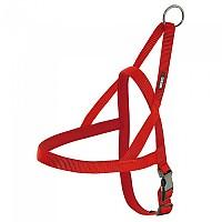 [해외]NAYECO Neoprene Harness 60-71x2 cm 4138287995 Red