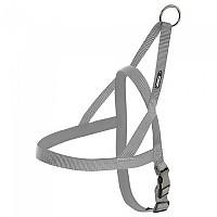 [해외]NAYECO Neoprene Harness 70-80x2.5 cm 4138287996 Grey