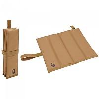 [해외]BRANDIT Folded 4138023800 Camel