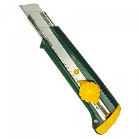 [해외]MOTA HERRAMIENTAS C118 Plastic Cutter 180 mm 4138293603 Silver / Green / Yellow